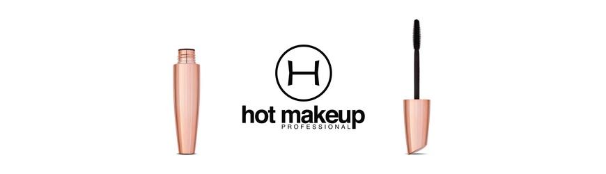 Hot Make-up Professional